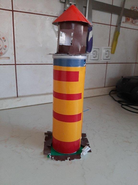 raketa-jan