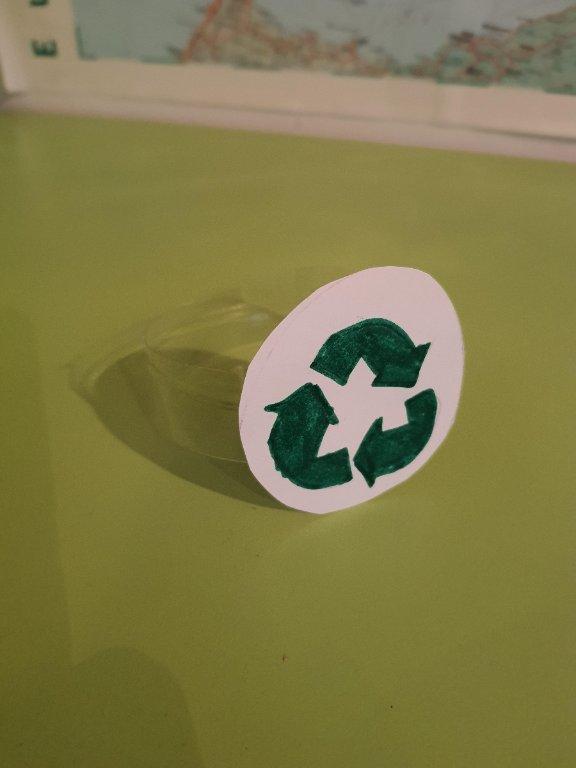 recikliraj-nika