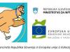 kokoc5a1ka-rozi-logo-za-oc5a1-2